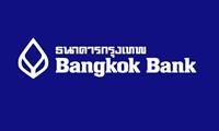 ธนาคารกรุงเทพ